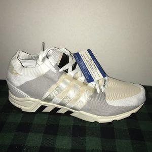Adidas Equipment RF PK Running shoes